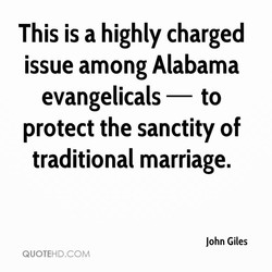 This is a highly charged 