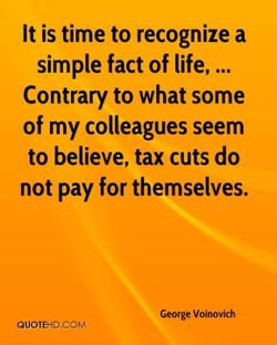 It is time to recognize a 