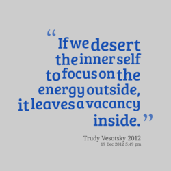lfwedesert 