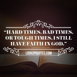 TIMES. BAD ES, 