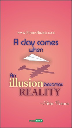 www.PoemsBucket.com 