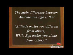 The main difference between 
