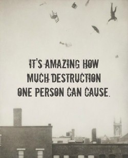 IT's HOW 