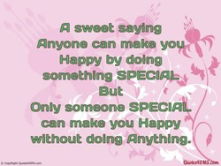 sweet sayång 