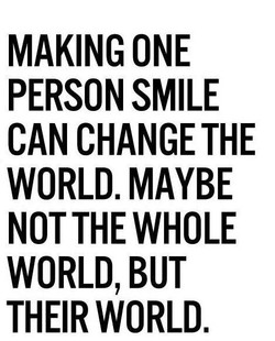 MAKING ONE