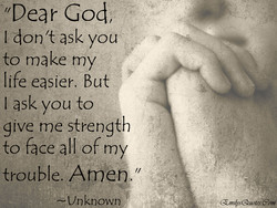 God, 