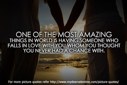 ONE OF THE OSTIAMAZINC 