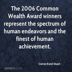 The 2006 Common 