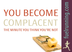 YOU BECOME