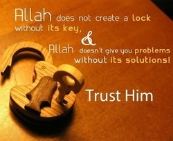 RI lah does not create a lock 