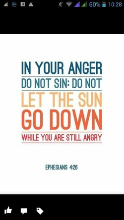 600/0 10:28 