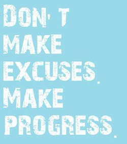 JON' T 