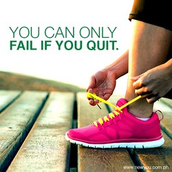 YOU CAN ONLY 