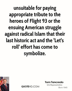 unsuitable for paying 