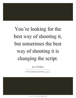 You're looking for the 