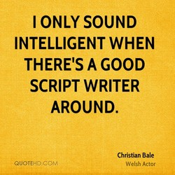ONLY SOUND 
