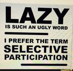 !.eAZY 