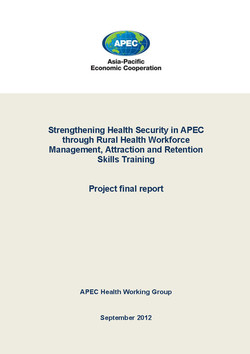 APEC 