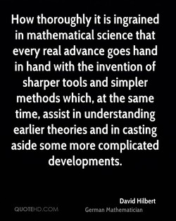 How thoroughly it is ingrained 
