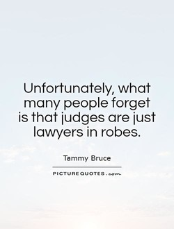 Unfortunately, what 