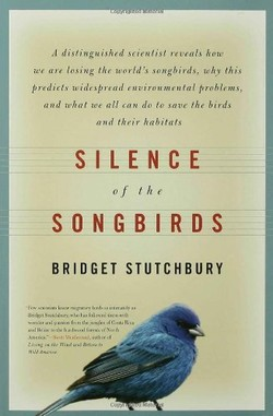 disfingvished 