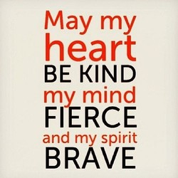 May my 