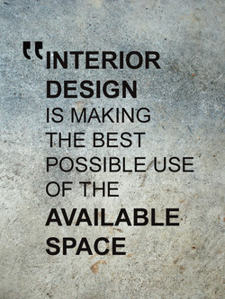 c CINTERIOR 