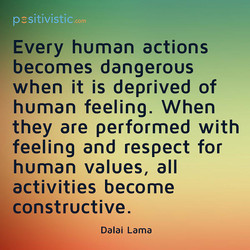 pesitivistic.corr 