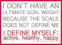 I DON'T HAVE AN 