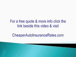 For a free quote & more info click the 