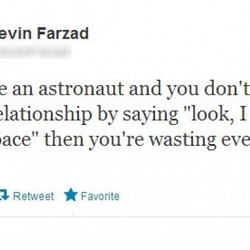 evin Farzad 