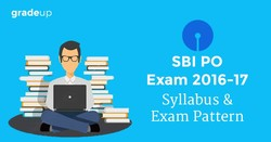 gradeup 