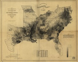 MAP 