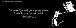 www.Theauotes.Net 