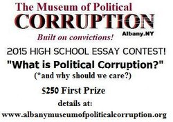 The Museum of Political 