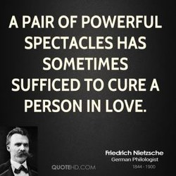 A PAIR OF POWERFUL 