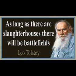 As long as there are 