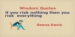 Wisdorn Quotes 