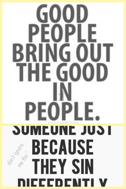 GOOD 