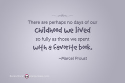 There are perhaps no days of our 