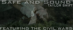 SAFE AND 'SOUND 