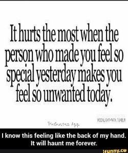 Ithlll#themostwhenthe 