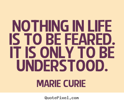 NOTHING IN LIFE 