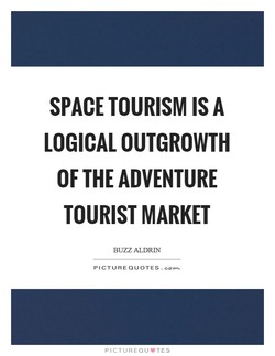 SPACE TOURISM A 