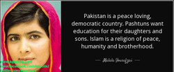 €9 