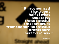 IVm convinced 