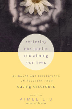 restoring 