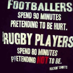-TOOTBALLERS 