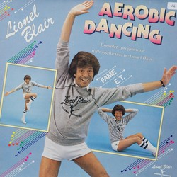 Complete programme 