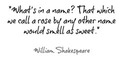 U 'h)ka+'s a name? Tla+ 